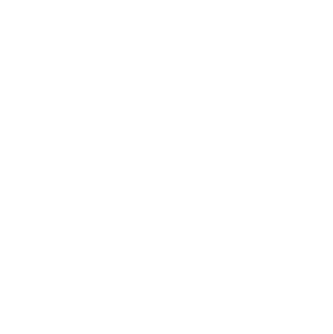 bandcamp_w300px
